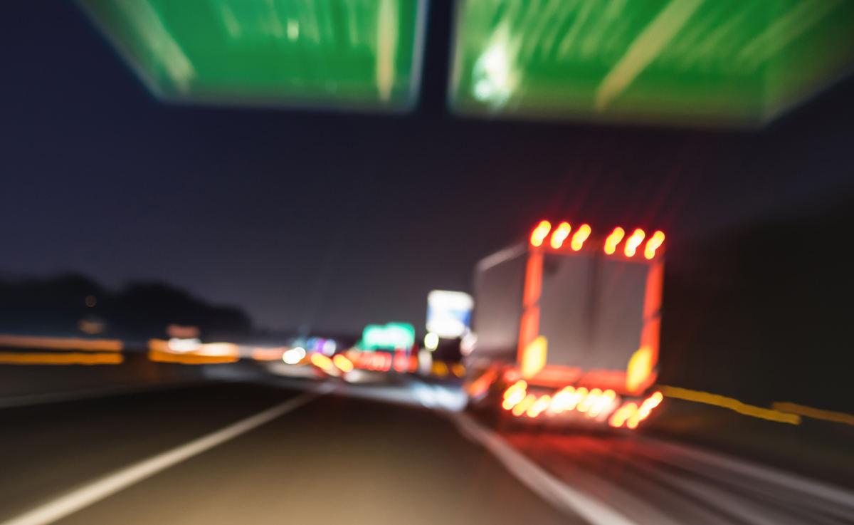 Doprava a bezpečnost